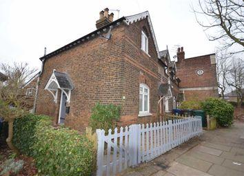 Thumbnail 2 bedroom property to rent in Friern Barnet Lane, London