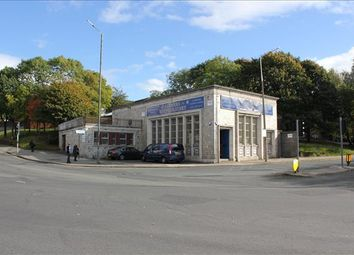 Thumbnail Retail premises for sale in Netherfield Road North And Everton Valley, Liverpool
