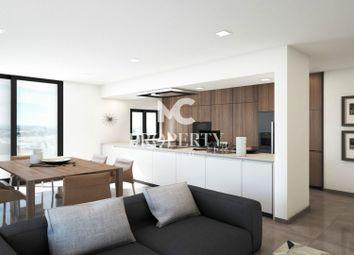 Thumbnail 2 bed apartment for sale in Tavira, Tavira Santa Maria E Santiago, Tavira