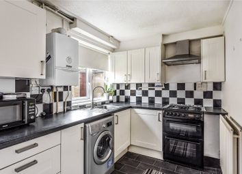 Thumbnail 1 bed flat for sale in Howards Close, Pinner, Middlesex