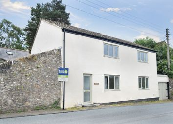 3 bed detached house for sale in Wadeford, Chard TA20