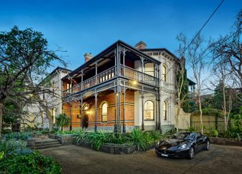 Thumbnail 4 bed detached house for sale in 16, William Street, Australia