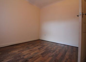 Thumbnail 3 bed terraced house to rent in Henderson Road, London