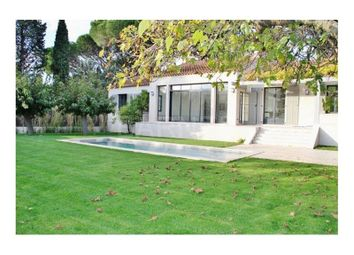 Thumbnail 5 bed property for sale in Saint Tropez, France