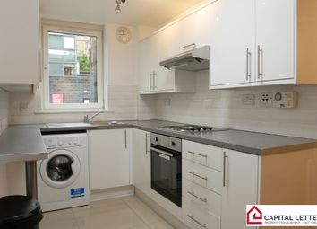 1 bed flat to rent in New City Road, Cowcaddens, Glasgow G4