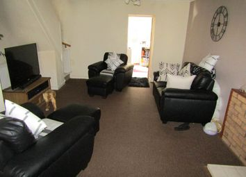 Thumbnail 3 bedroom property to rent in Tirpenry Street, Morriston, Swansea
