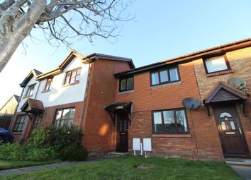 Thumbnail 3 bed terraced house to rent in 23 Dunlin Crescent, Cove Bay, Aberdeen