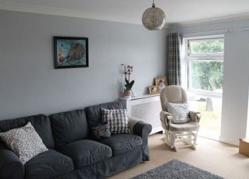 Thumbnail 2 bedroom flat for sale in Rownhams Road, Southampton