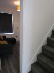 Thumbnail 3 bedroom terraced house to rent in Sutcliffe Street, Kensington, Liverpool