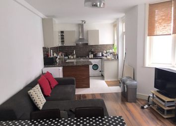 Thumbnail 5 bedroom terraced house to rent in Brook Drive, Elephant & Castle