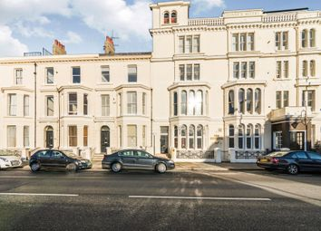 Thumbnail 2 bed maisonette for sale in St. Catherines Terrace, Hove