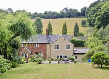 Thumbnail 3 bed semi-detached house for sale in Bryants Bottom, Great Missenden