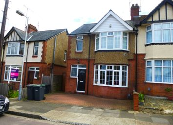 Thumbnail 3 bedroom semi-detached house for sale in Alton Road, Luton