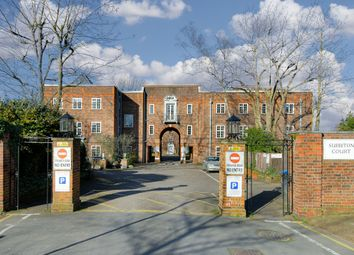 Thumbnail 1 bed flat to rent in St. Andrews Square, Surbiton