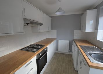 Thumbnail 2 bedroom semi-detached bungalow to rent in Lochrin Place, Beckfield Lane, York