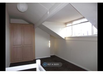 Thumbnail 2 bedroom terraced house to rent in Woodview Street, Leeds