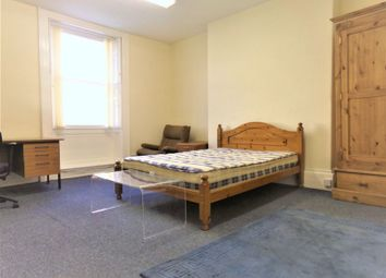 Thumbnail 1 bed flat to rent in Room 9, Castle Street, Cirencester
