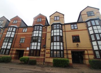 Maltings Place, Reading RG1. 1 bed flat