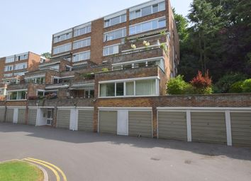 Thumbnail 2 bed flat for sale in 13 Druid Woods, Avon Way, Bristol, Somerset