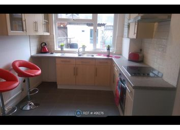 Thumbnail 3 bed terraced house to rent in Ty Draw Street, Port Talbot