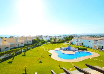 Thumbnail 1 bed apartment for sale in Galé, Albufeira E Olhos De Água, Algarve