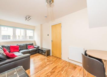 Thumbnail 4 bedroom property to rent in Kennet Street, Wapping, London