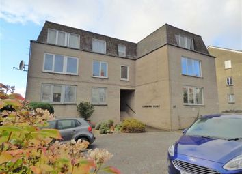 Thumbnail 2 bed maisonette for sale in Trewartha Park, Weston-Super-Mare