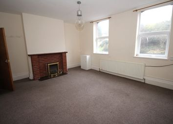 Thumbnail 2 bedroom flat to rent in Lambs Arms Buildings, Crawcrook, Ryton