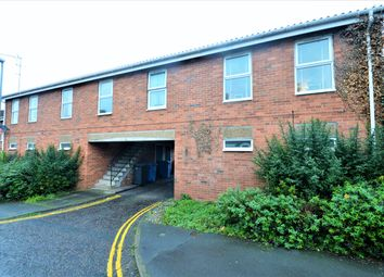 1 bed flat for sale in Shipstone Road, Norwich NR3