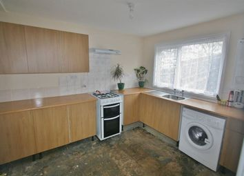 Thumbnail 3 bed terraced house to rent in Rossini Close, Basingstoke, Hampshire