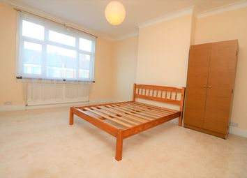 4 bed terraced house to rent in Boreham Road, London N22