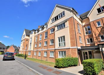 Thumbnail 2 bed flat to rent in Capel Crescent, Stanmore