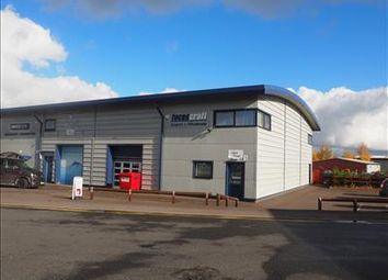 Thumbnail Retail premises for sale in 5 Henry Close, Battlefield Enterprise Park, Shrewsbury