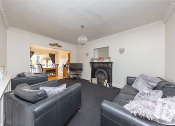 3 bed detached bungalow for sale in Barton Road, Hornchurch RM12