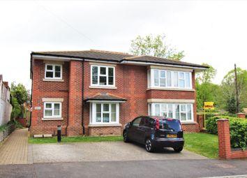 2 bed property for sale in Honey End Lane, Tilehurst, Reading RG30