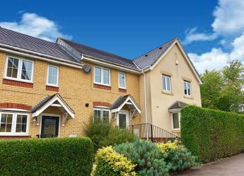 Thumbnail 2 bed property to rent in Avery Close, Leighton Buzzard