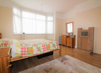 Thumbnail 3 bed semi-detached house to rent in Allandale Road, Enfield