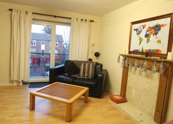 Thumbnail 6 bed flat to rent in 7A Sale Hill, Broomhill, Sheffield