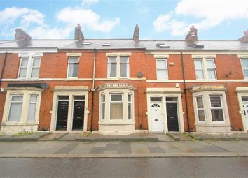Thumbnail 6 bed property to rent in Tavistock Road, Jesmond, Newcastle Upon Tyne
