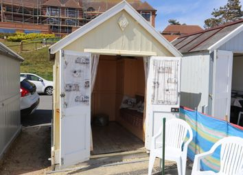 Thumbnail Property for sale in Undercliff Road East, Felixstowe