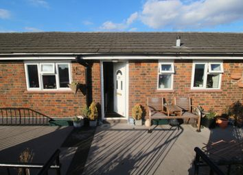 Thumbnail 2 bed flat for sale in Southgate Road, Potters Bar, Hertfordshire