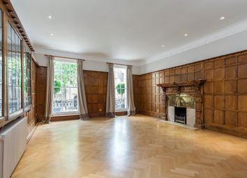 Thumbnail 6 bed property to rent in Wilton Place, London