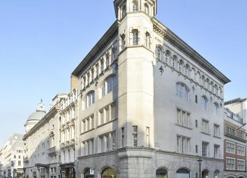 Thumbnail Office to let in 112 Jermyn Street, St James's