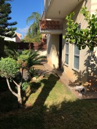 Thumbnail 2 bed villa for sale in Germasogeia, Limassol, Cyprus
