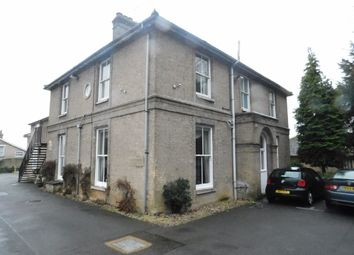 Thumbnail 1 bed property for sale in The Grove, Stowmarket