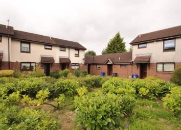 Thumbnail 1 bed bungalow for sale in Collier Street, Johnstone, Renfrewshire
