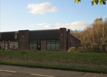 Thumbnail Light industrial to let in Unit 3 Minster Court, Valley Way, Enterprise Park, Swansea