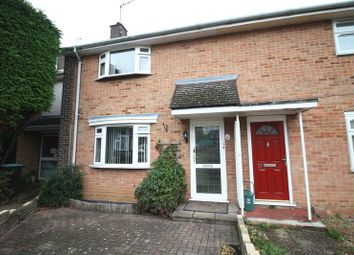 Thumbnail 2 bed property to rent in Hilldown Road, Hemel Hempstead