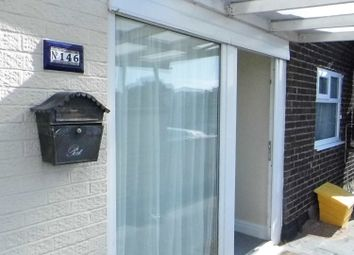 Thumbnail 2 bed flat for sale in The Meadows, Sandbrook Road, Ainsdale, Southport