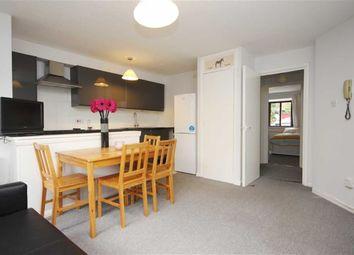 Thumbnail 1 bedroom flat to rent in Eden Road, London